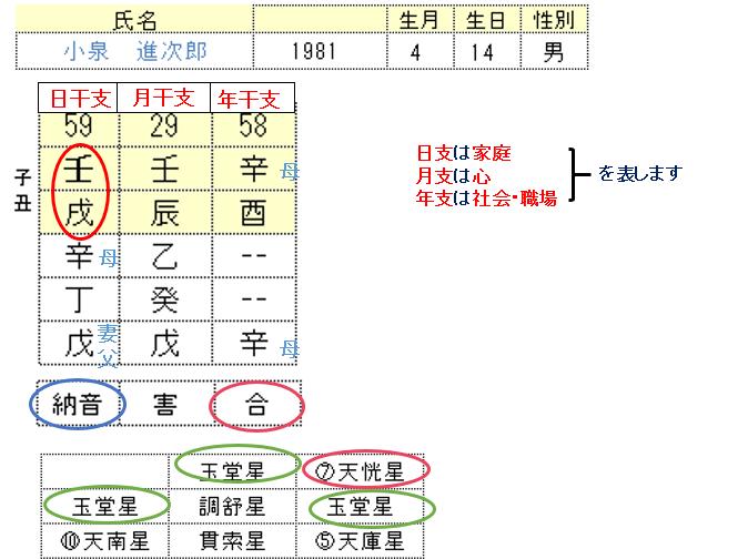 takigawakurisuteru-sannmeigaku