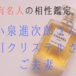 koizumisinnjirou-takigawakurusuteru-aisho