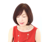 愛川千景 占い師